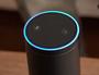 Amazon launches Echo: a 360-degree Siri-like speaker