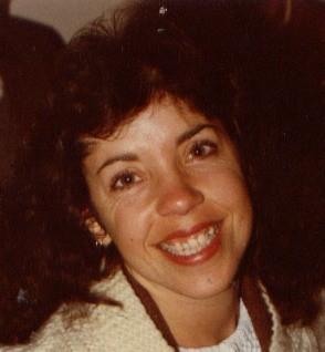 Lesley Larkin