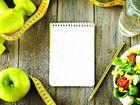 Carb cravings hit in second week of Paleo diet