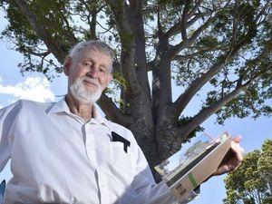 Tree tragic picks Toowoomba's top trunks