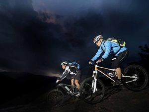 Plan for huge bike trail linking Kyogle, Woodenbong, Bonalbo