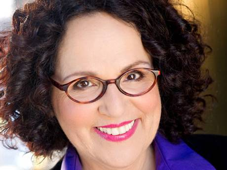 Carol Ann Susi, the actress who played the role of Mrs. Wolowitz, Howard's mother, in sitcom The Big Bang Theory.