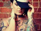 Tattoos cost Emerald woman a job