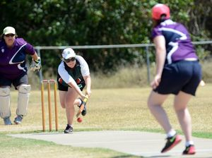 Fassifern U18s make a 'supersonic' comeback
