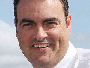 Costigan wins LNP vote
