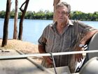 FISHING FIBS: Rockhampton commercial fisherman Dave Swindells sets the record straight on fishing laws.