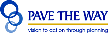 Pave the Way invites people with disabilities and their families to a presentation about preparing for the National Disability Insurance Scheme (NDIS).
