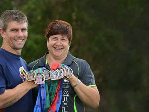 Masters of the Pan Pacs