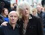 Band Aid 30 the fastest-selling single of 2014
