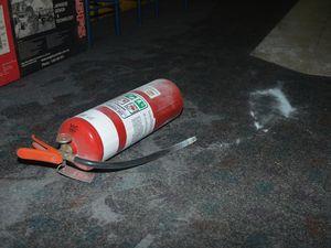 VIDEO: Dalby RSL vandalism leaves president devastated