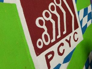 Federal Government backs down on $8m pledge to PCYC