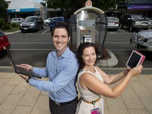 Telstra Air wi-fi network reaches Byron Bay