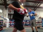 Geale surprises with praise for Mundine