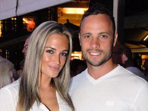 Pistorius terrorised Reeva before he shot her dead: mother