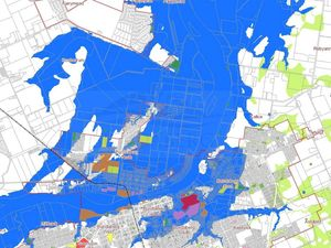Proposed planning scheme comments set to close