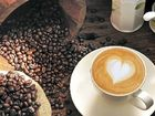 OPINION: Scientists uncover coffee roasting mystery