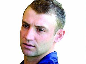 Phillip Hughes' death shocks Coast cricket fans
