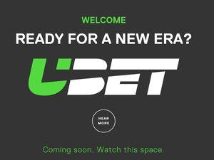 Has Tatts got a new Aussie moniker? UBET