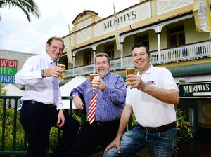 Ipswich Council pays $400k for pub in settlement