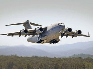 Defence pay deal slammed by MP
