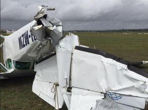 Insurance losses at $201 million after Brisbane storm