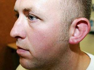 Ferguson officer Darren Wilson resigns