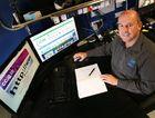Rockhampton computer guru Bruce Kerr says it has already stung dozens of Central Queensland users,