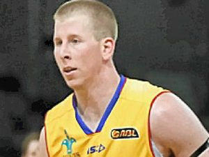 Still no winning note for 36ers with Jazz recruit