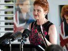 Pauline Hanson's politics won't draw-in defending MP