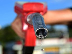 $1 fuel unlikely but prices still expected to be low