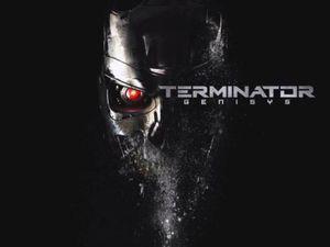 Arnie will be back in new Terminator film