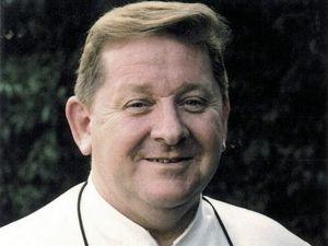 Ex-Trinity principal Peter Pemble pleads guilty to indecency