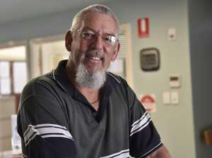 Volunteer at Toowoomba Hospice