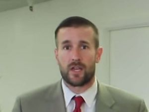 US pastor claims: Execute gays for an 'AIDS-free Christmas'