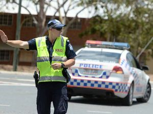 Suspicious device detonated in North Rockhampton