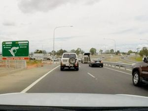 Minister to meet on Bruce Hwy upgrade forest impacts