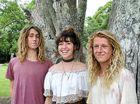 Byron Falls Festival to showcase local talent