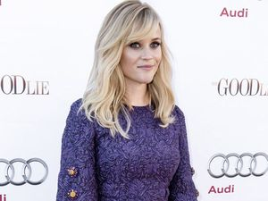 Reese Witherspoon's emotional troubles
