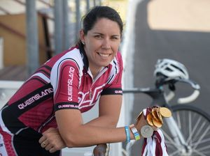 Cyclists ready to ride in two-day spectacular event