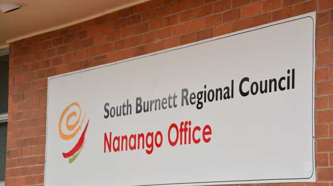 Former council shires including Kingaroy, Wondai and Murgon were forcibly amalgamated into the South Burnett Regional Council in 2008.