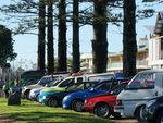 OPINION: Byron Bay parking fees will hit locals hardest