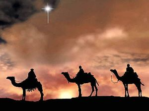 Christmas star: real or a myth?