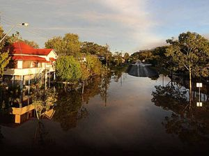 Flood insurance to jump again - by up to 800%, lawyer warns