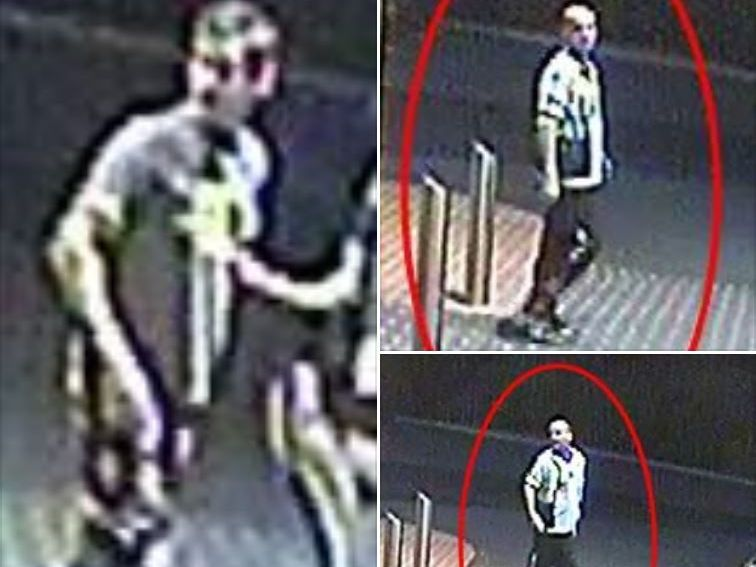 Police are appealing for information in relation to an assault at a Nambucca Heads licensed premises earlier this year.