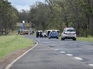 Saving lives - Victoria's new road safety strategy