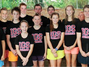 Grammar team eyes success at state titles