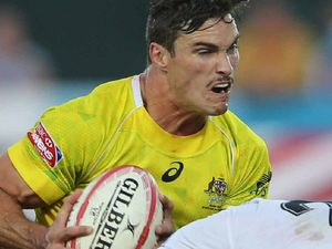 Aussie sevens skipper lauds the new coach Geraint John