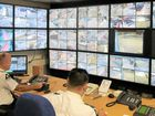 EXCLUSIVE: Research reveals closely-guarded Safe City data