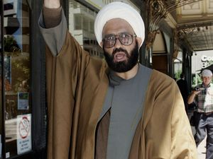 Sydney siege inquest hears Monis' martyr wish