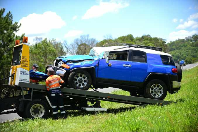 How To Determine Fault In A Car Accident